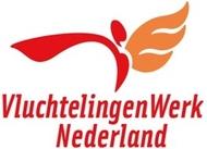VluchtelingenWerk West en Midden Nederland