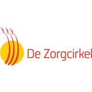 organisatie logo Zorgcirkel, St. Nicolaashof